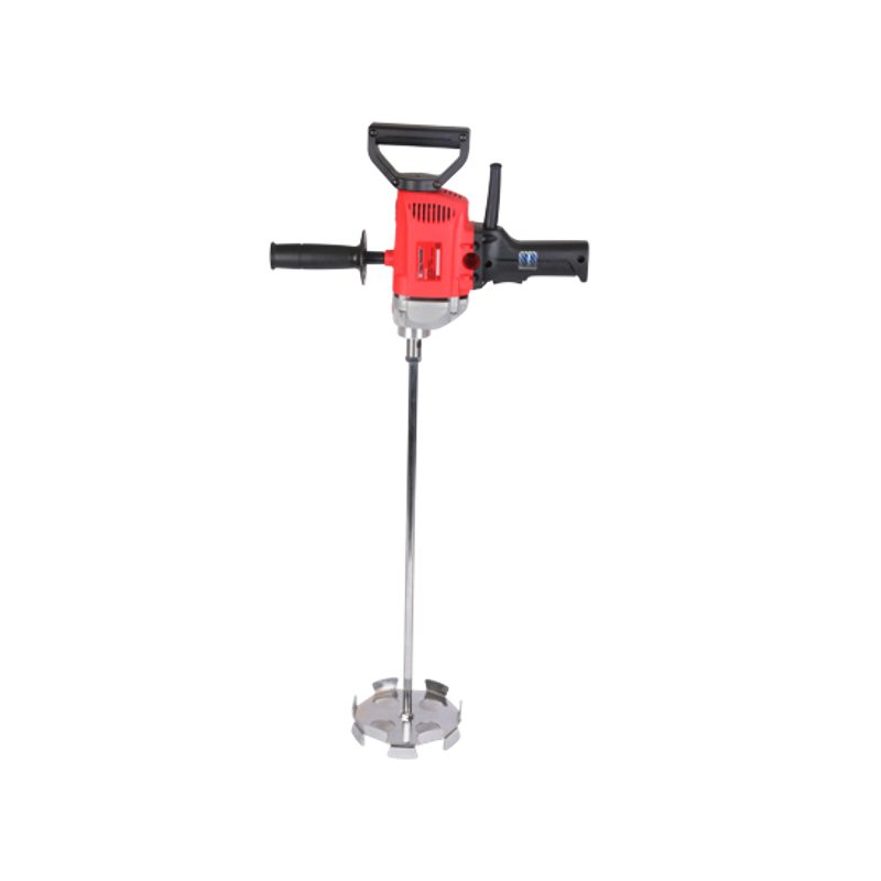 Xtra Power 1020W Electric Mixer, XPT446