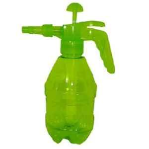 Agni 1.5L Hand Portable Sprayer (Pack of 2)
