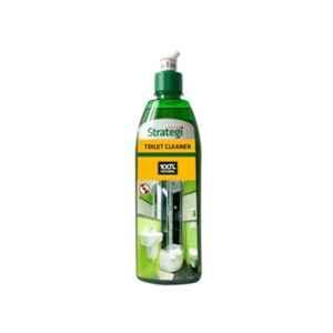 Herbal Strategi 500ml Herbal Toilet Disinfectant & Cleaner