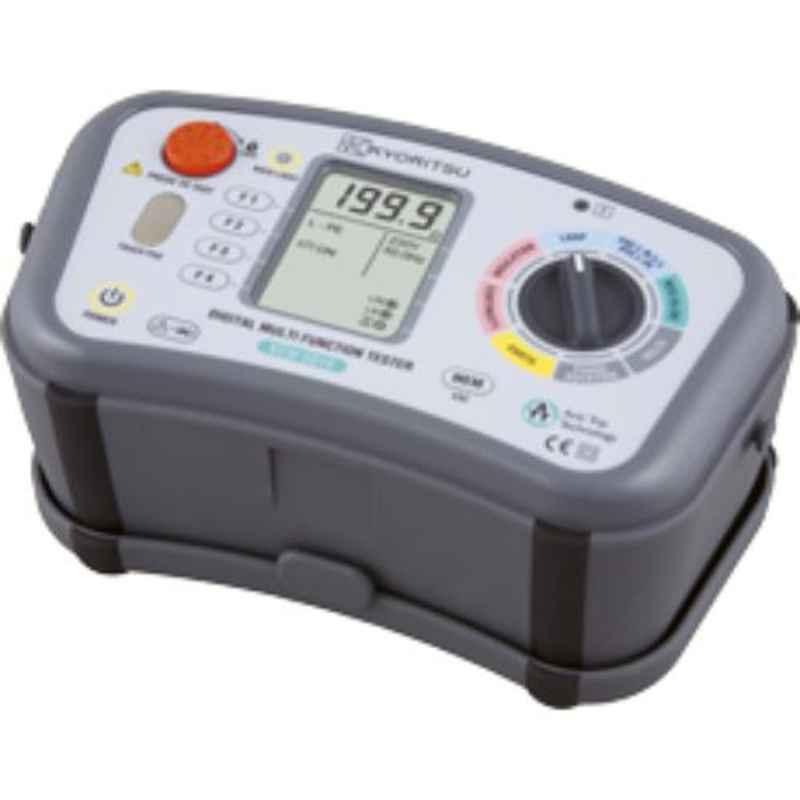 Kyoritsu Kew 6016 Multi Function Tester