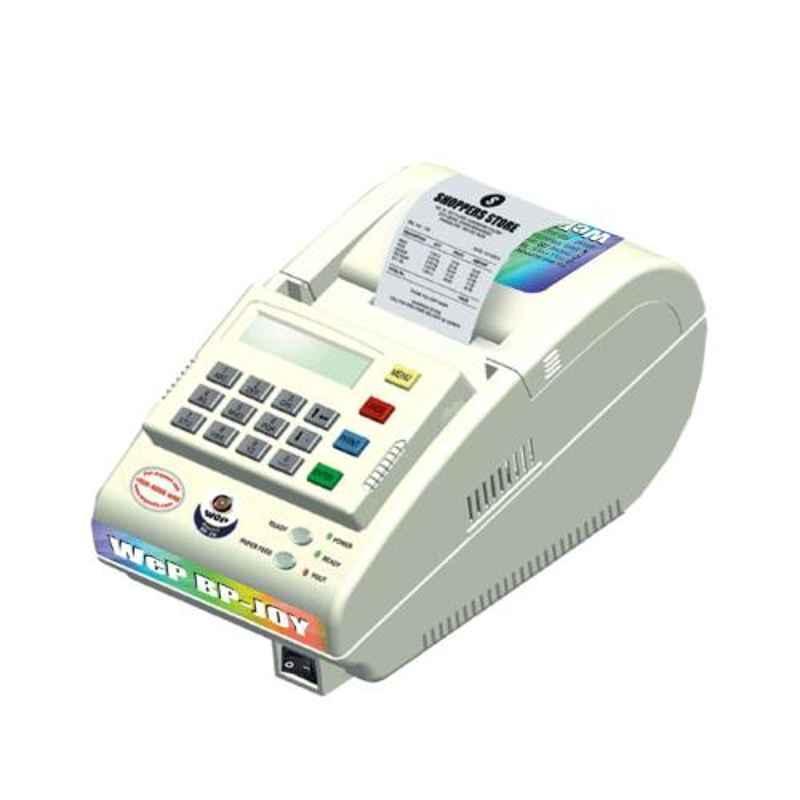 WeP BP JOY Retail Printer