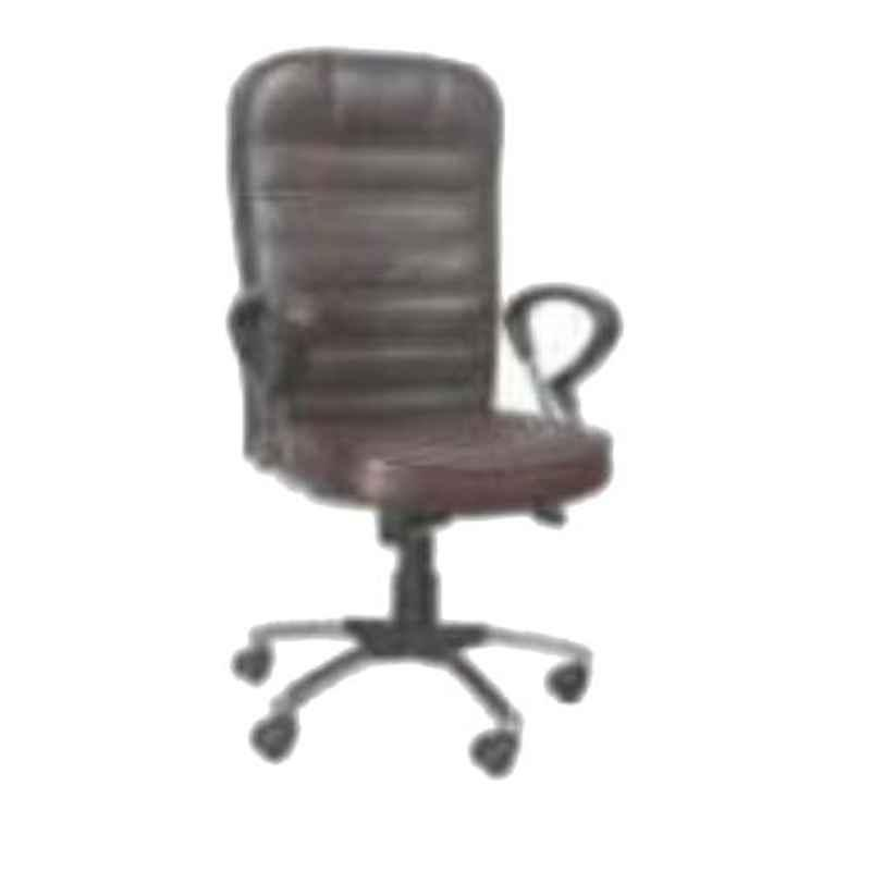 Nice Furniture High Back Executive Office Chair, NF-113
