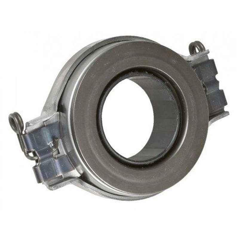 DBCC Clutch Release Bearing For Messy Ferguson, D-1035