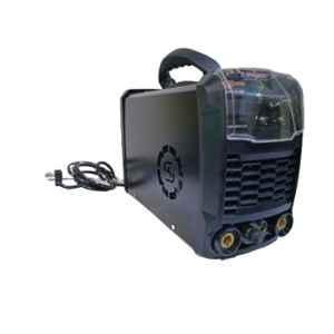 Banson 225A Single Phase Yoga Black TIG Welding Machine, YOGA TIG 225