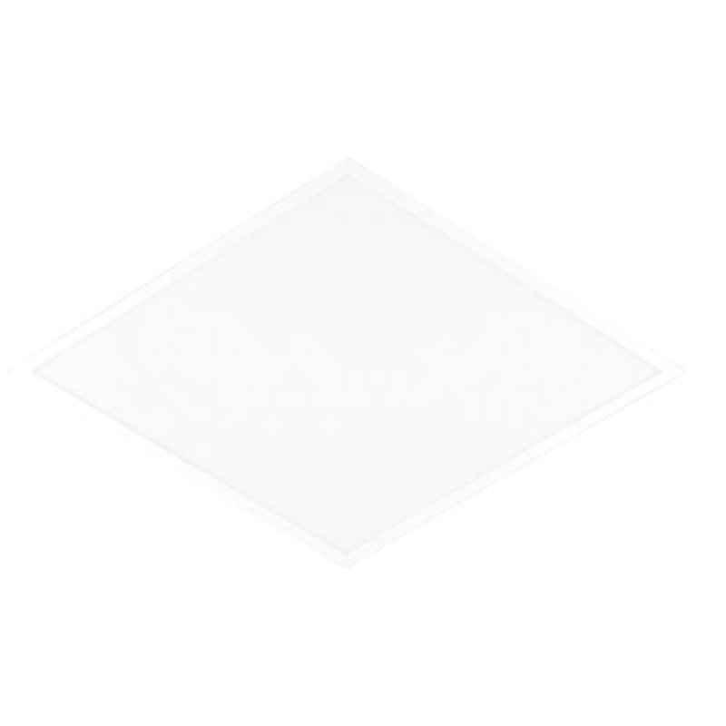 Wipro Elate 2x2 RM 36W SL Luminaire LED Panel Light