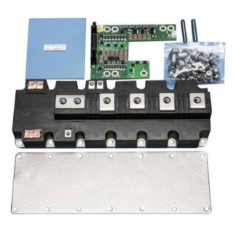 ABB 1400A IGBT Module Spare Part Kit, 3AUA0000101955