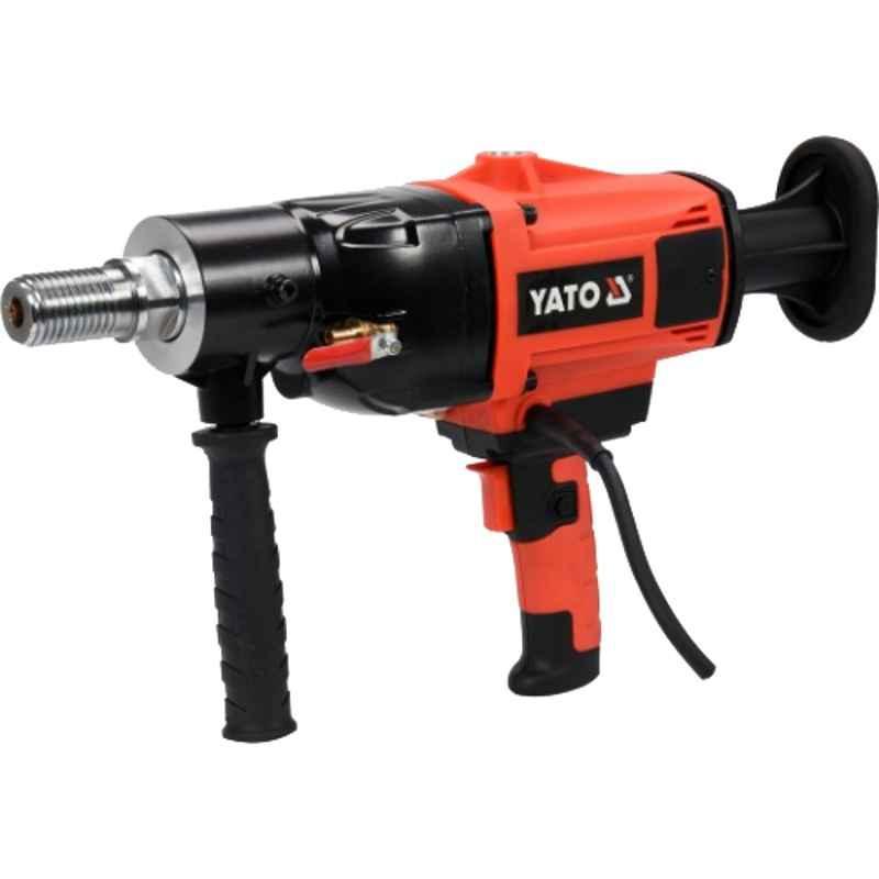 Yato 2200W 44.5mm Diamond Drill, YT-81980