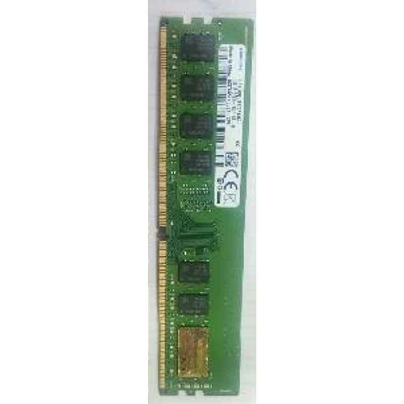 Samsung 4GB DDR4 Desktop RAM Ram