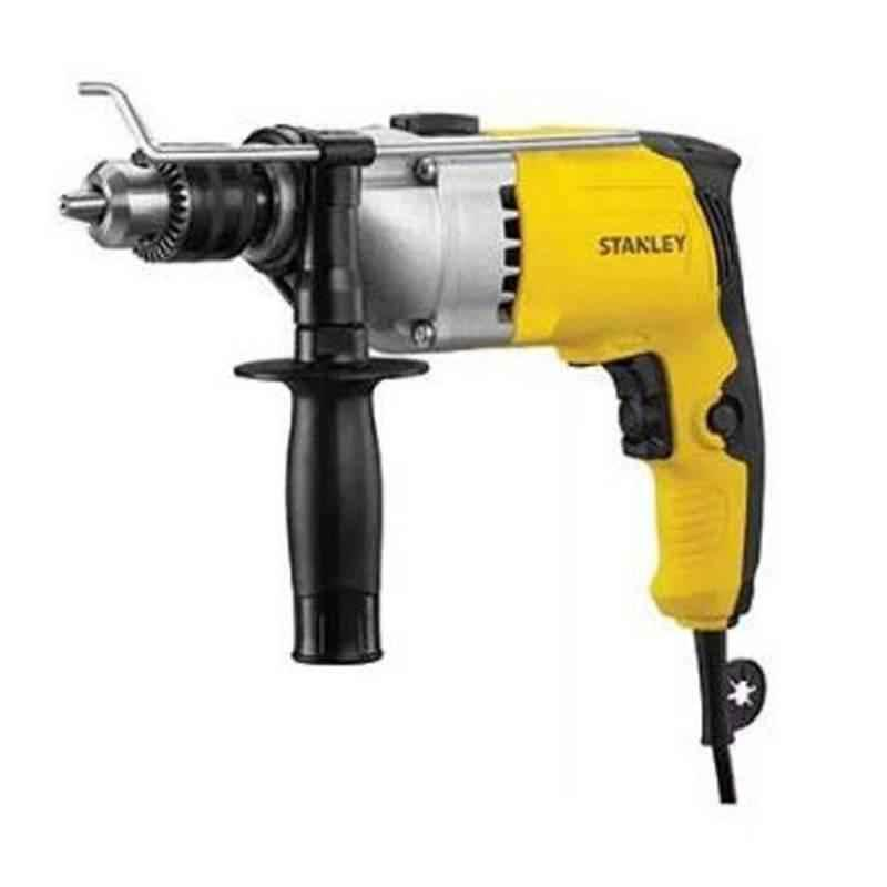Stanley 32mm 800W Percussion Drill, STDH8013