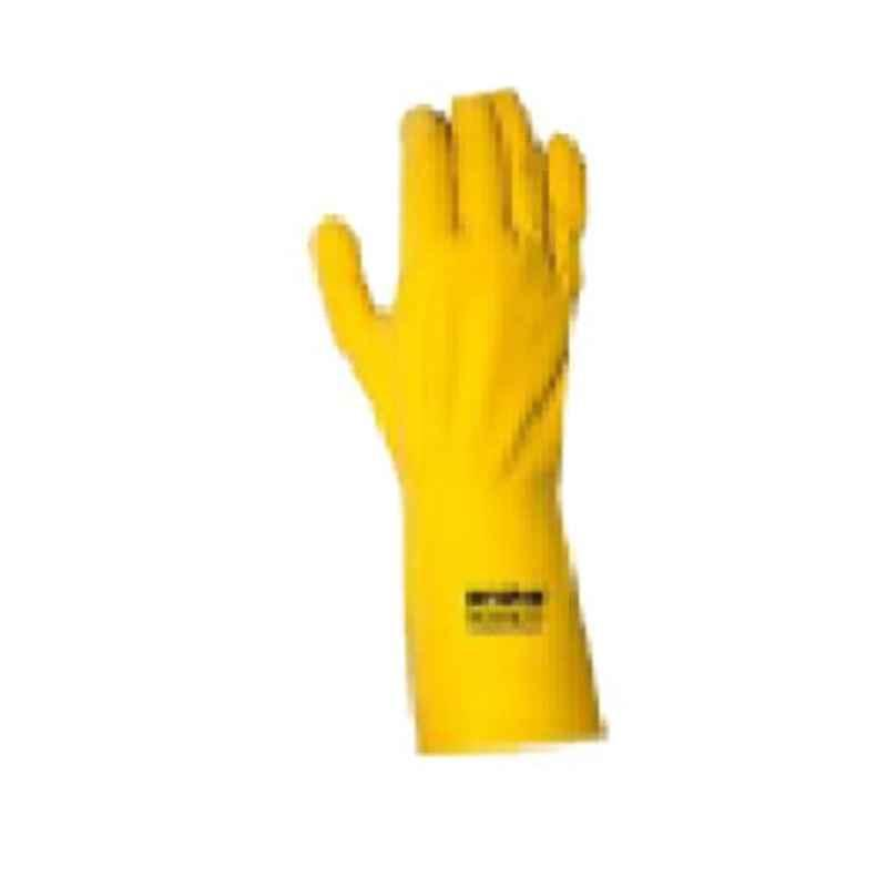 Saviour Reusable Chemi Flex Latex gloves