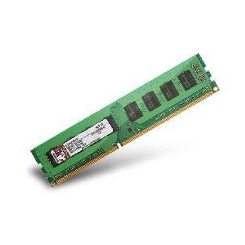 Kingston 4 GB Ram Ddr4 Ram