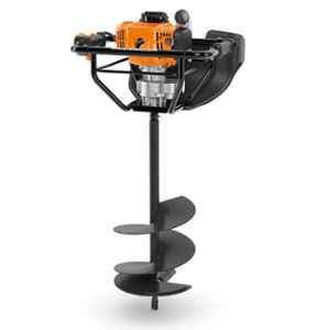 Stihl BT 230 1.55kW Gasoline Earth Auger, UB010112100