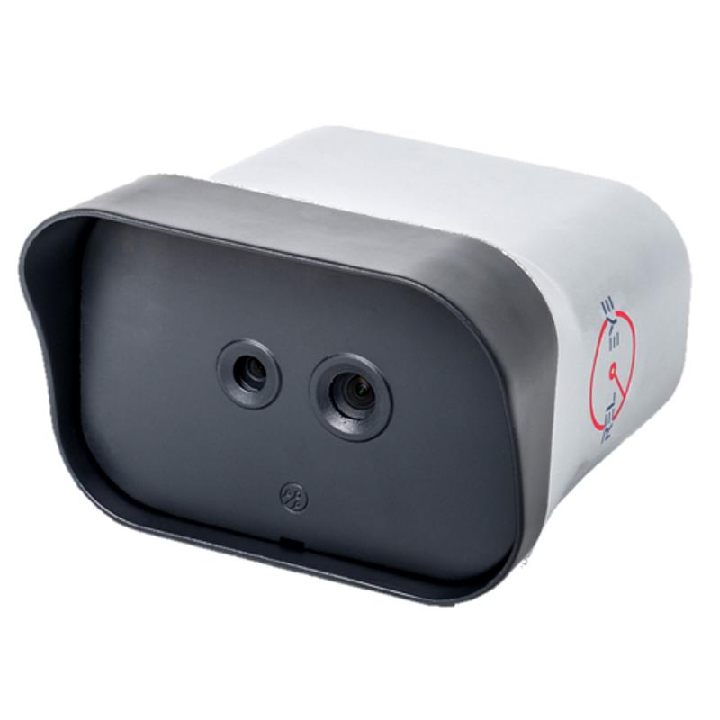OEPL RelEye-1 Thermal Imaging/Screening Camera for Body Temperature Reading/Detection