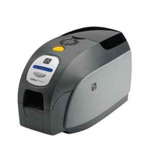 Zebra ZXP3 Series Card Printer