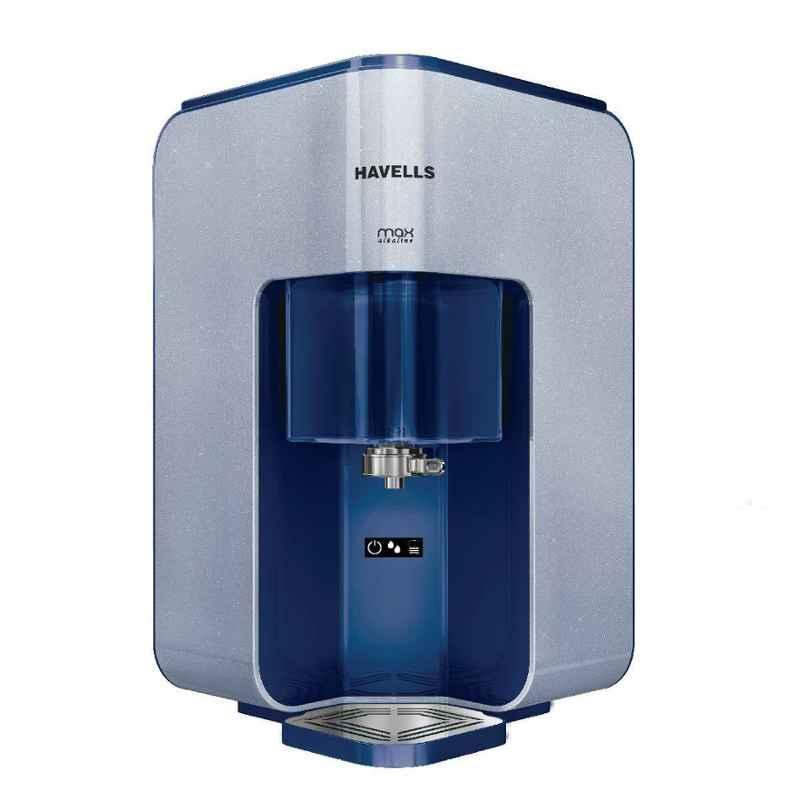 Havells Max Alkaline 45W UV Water Purifier