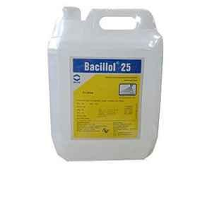 R&W 5L Surface & Equipment Disinfectant