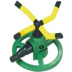 Unison 1098 4 Arms Sprinkler