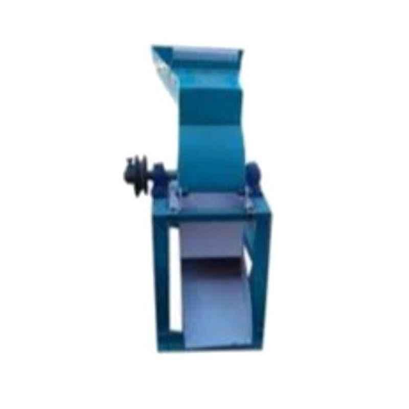 Shree Chamunda 31x28x14 inch 50kg Ladu Crush Machine