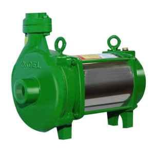 Koel OWH-2 1HP Open Well Submersible Pump with Starter