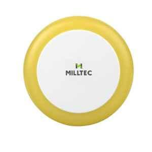 Milltec Icon LED Night Lamp, 1118 (Pack of 2)