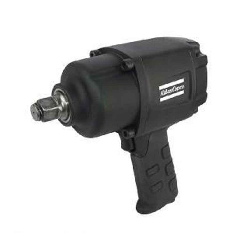 Atlas Copco 5600 rpm 650-1300 Nm Impact Wrench W2420