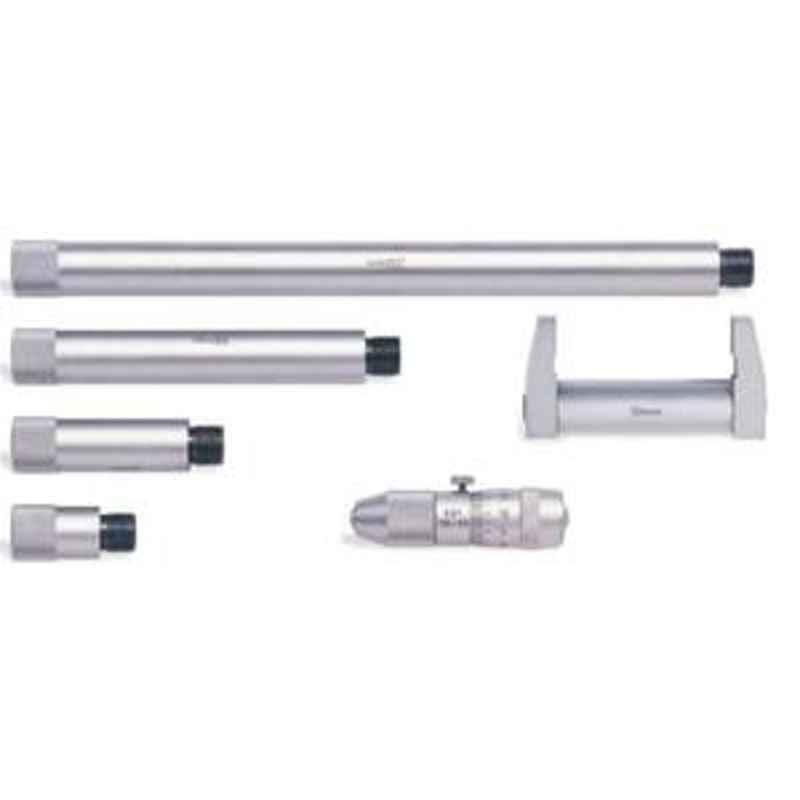 Yamayo 50-1500mm Tubular Inside Micrometer