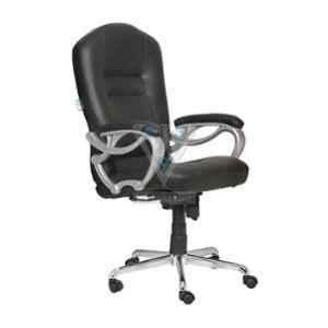 VJ Interior 19 inch Senior Executive Revolving Office Chair, VJ-1293
