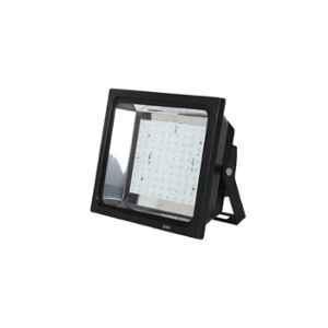 Urja Lite 100W Cool White Waterproof LED Flood Light, M-01