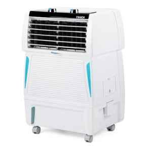 Symphony 20 Litre Touch20 White Air Cooler
