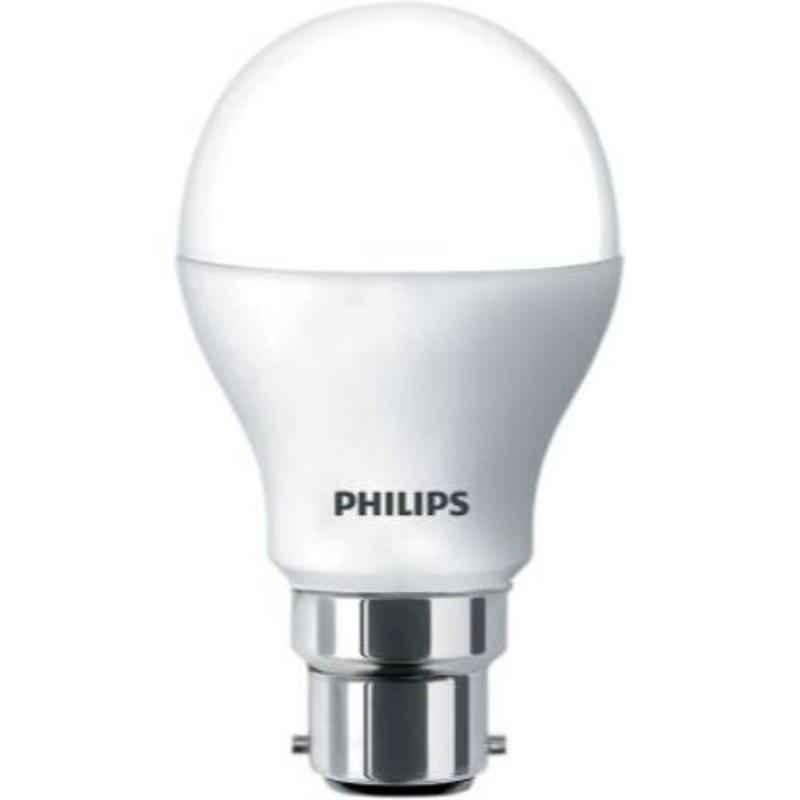 Philips 14W Cool Day Standard B22 LED Bulb, 929001256214