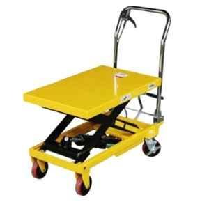 Techno 800kg Single Scissor Hydraulic Lifting Table, TES-308