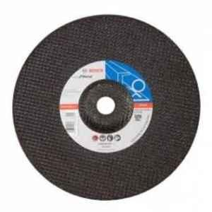 Xtra Stronger 4 inch Metal Cutting Wheel