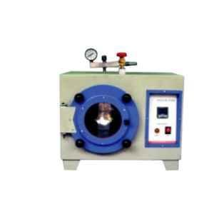 Labpro Timer 0-24 Hours for Do-5106 & Do-5107 Drying/Incubators/Oven