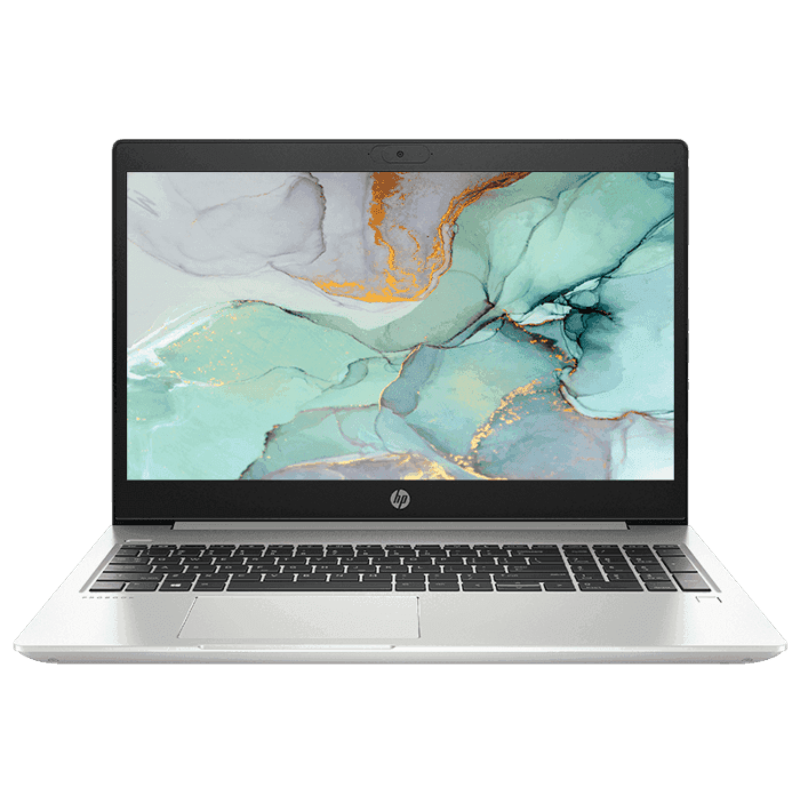 HP ProBook 450 G7 Intel i5/8GB RAM/1TB HDD/Windows 10 Pro & 15.6 inch HD Display Notebook PC, 9KY71PA