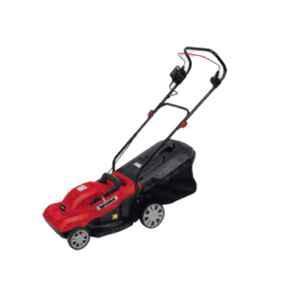Yato 1800W 3300rpm 50L Electric Lawn Mower, YT-85205BS