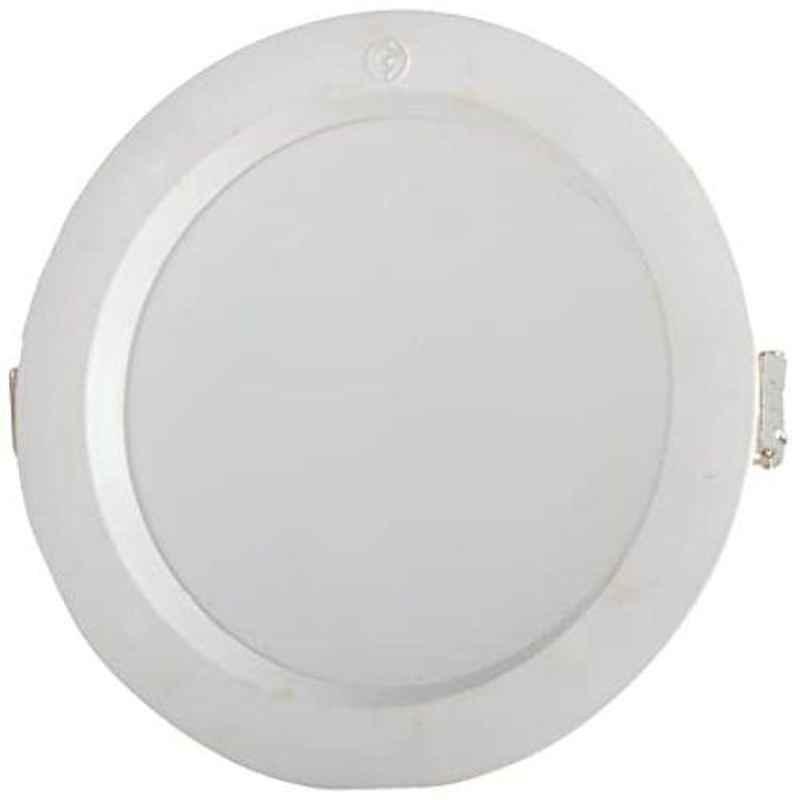 Crompton Quartz+R 12W Indoor Lighting, LCDEP-12-CDL