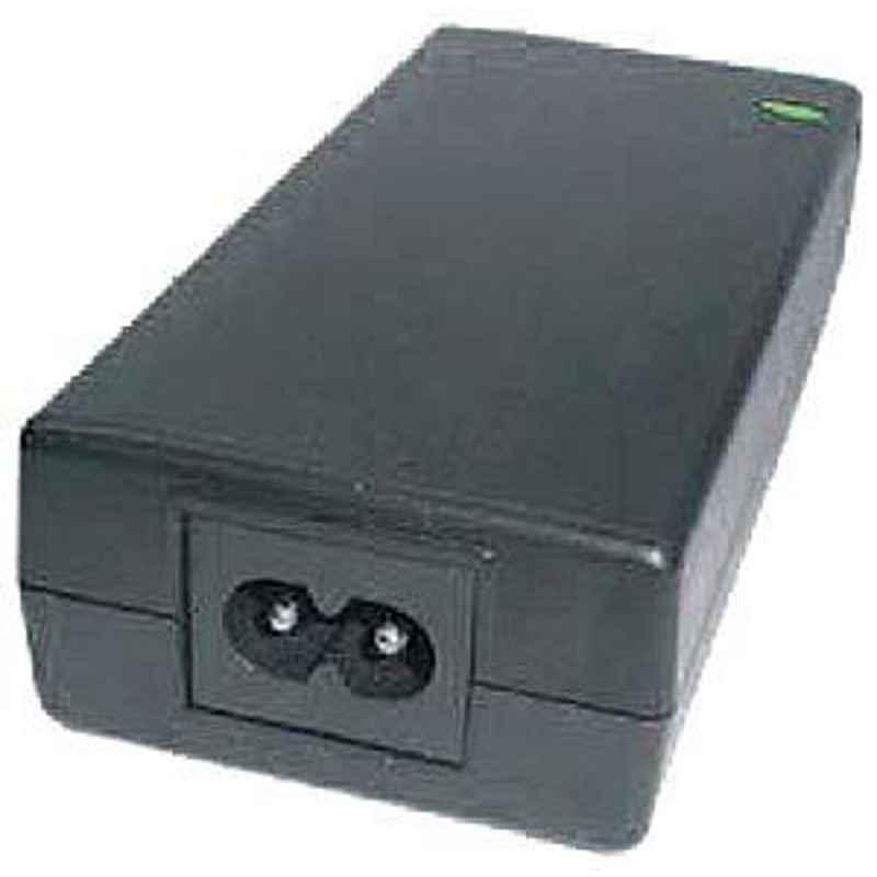 RS Pro 1 Output Desktop Power Supply 1.25A Output EES30B24 P1J