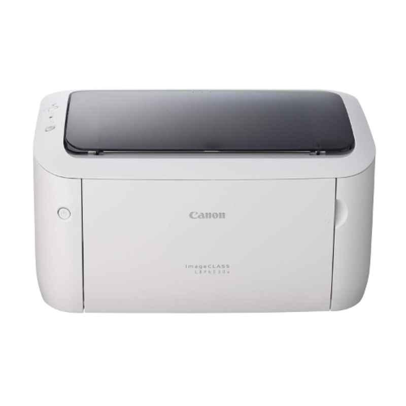 Canon LBP6030W Small Footprint Printer with Wireless Connectivity