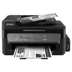 Epson M200 All-in-one Multi-function Inkjet Printer