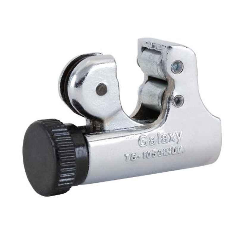 Lovely Galaxy 1/8x5/8 inch Mini Tube Cutter/Refrigeration Tool