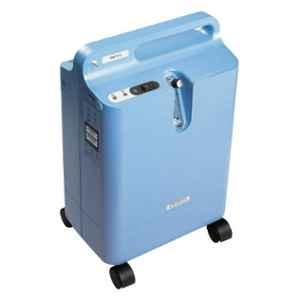 Everflow 5L Respironics Oxygen Concentrator with 3 years warranty