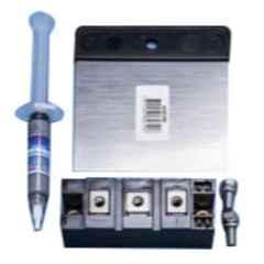 ABB R7 Single Thyristor & Diode Module Spare Kit, 3AXD50000027341