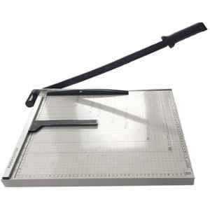 Hindvanture HVC-A3 Professional Paper Cutter