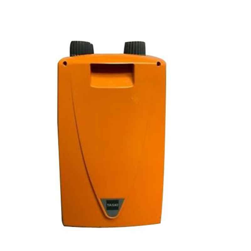 Diversey Taski 120V Foam Generator