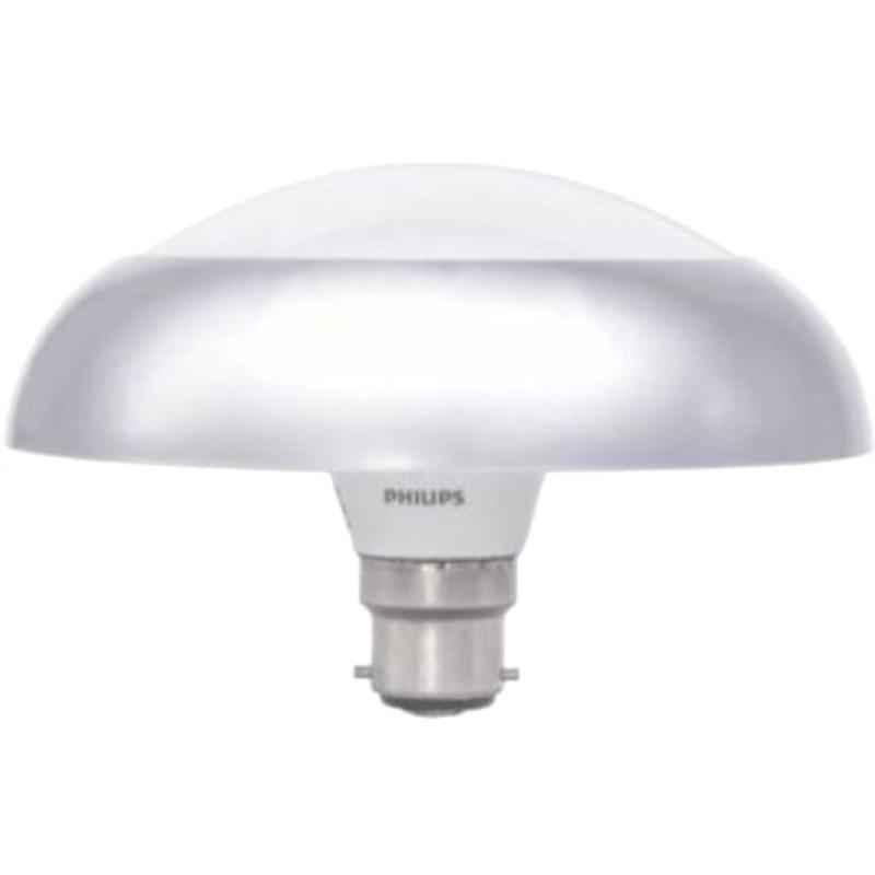 Philips 10W Cool Day White Decorative B22 LED Bulb, 929001910913