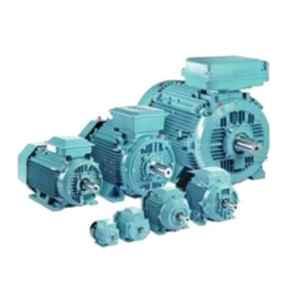 Shree Chamunda 1.5HP 1440rpm Induction Motor