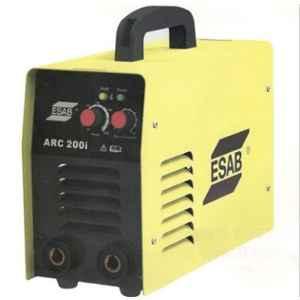 ESAB ARC 200i Inverter welding Machine