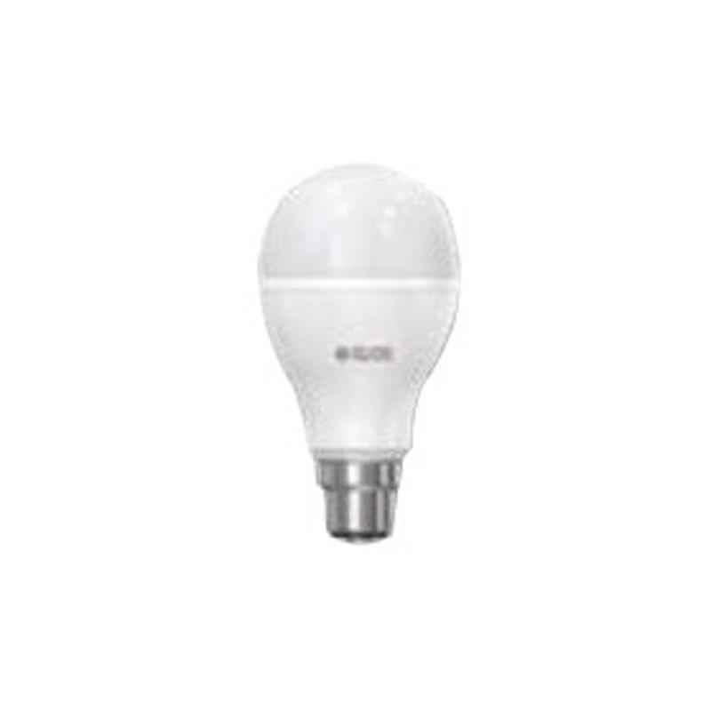 Polycab Aelius 12W Emergency LED Bulb, LLP0104008
