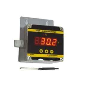 ACE Instruments AI-TAM1 Wall Mounted Temperature Monitor