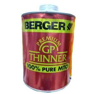 Berger 1L GP Thinner